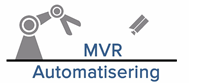 MVR Automatisering